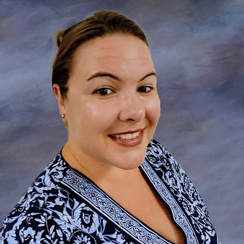 Jessie Dorfman